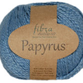 Papyrus (Папирус)