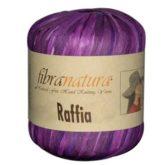 Raffia (Раффия)