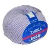 Zarra (Зарра)